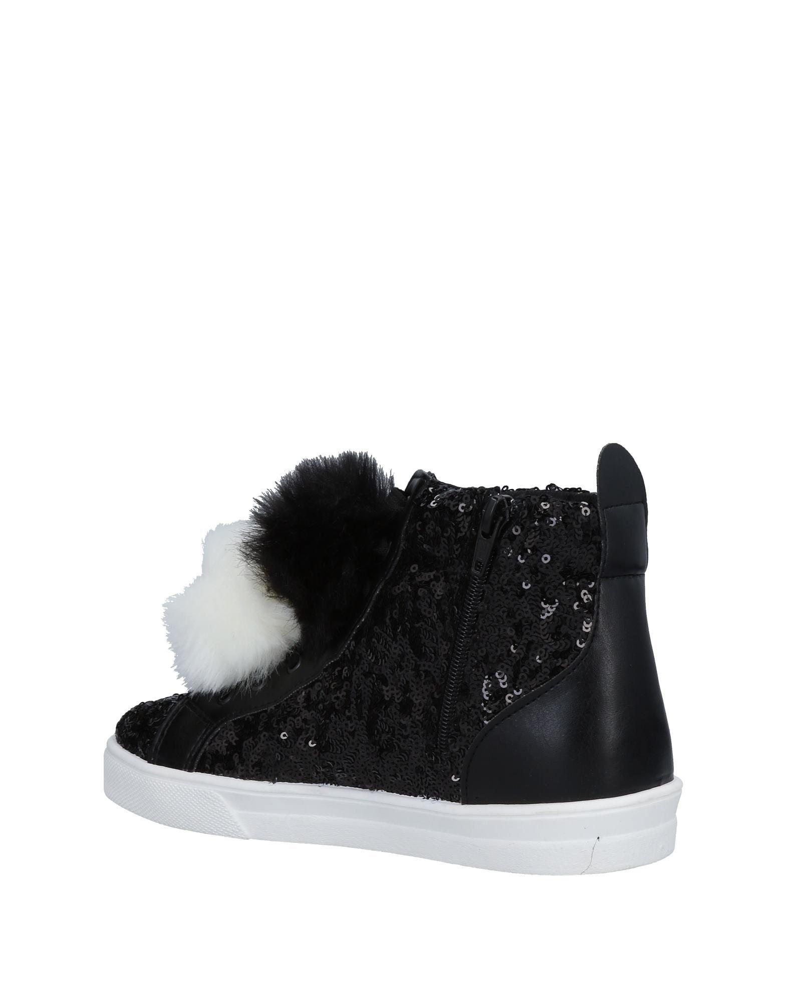 Shop ★ Gute Art Turnschuhes Damen 11493045CQ Gute ★ Qualität beliebte Schuhe 167ceb