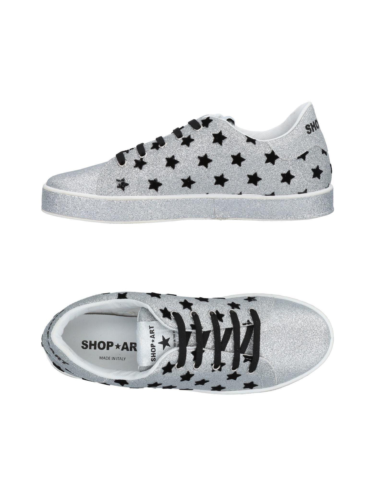 Shop ★ Art Sneakers Damen  11493049PV Gute Qualität beliebte Schuhe