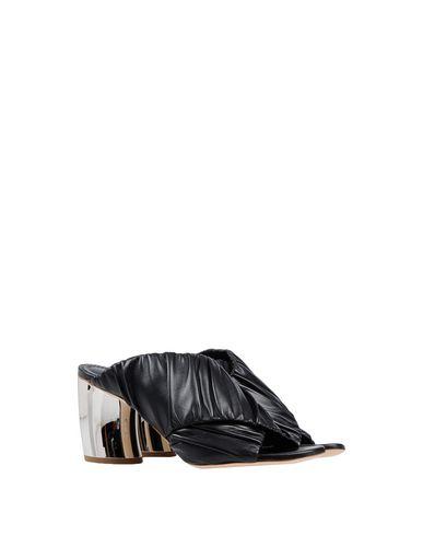 Proenza Schouler Sandals   Footwear by Proenza Schouler