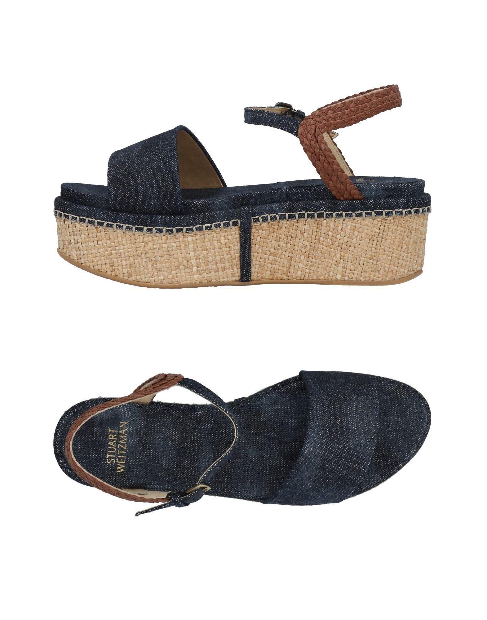 Sandali Momoní Donna - 11414084RU Scarpe economiche e buone
