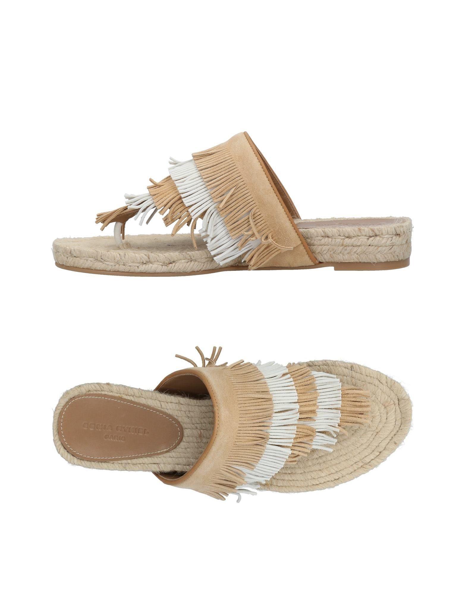 Sneakers Ebarrito offerte Donna - 11552195GF Nuove offerte Ebarrito e scarpe comode faec8a