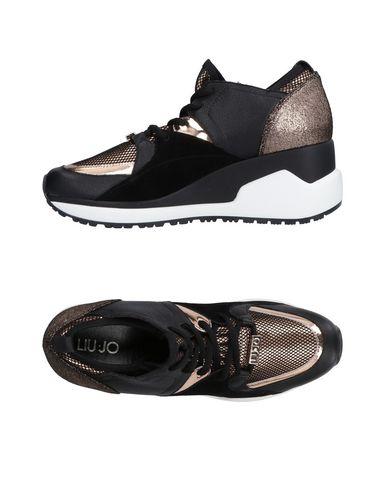 Descuento de la marca Zapatillas Liu •Jo Mujer - Zapatillas Liu •Jo   - 11493064SB Cobre