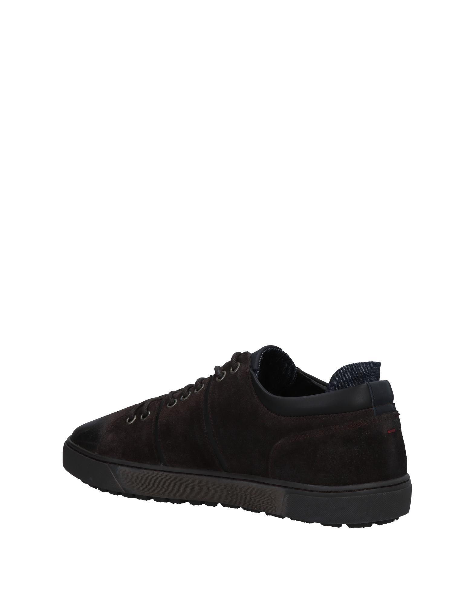 Rabatt Replay echte Schuhe Replay Rabatt Sneakers Herren  11493079WM 78755e