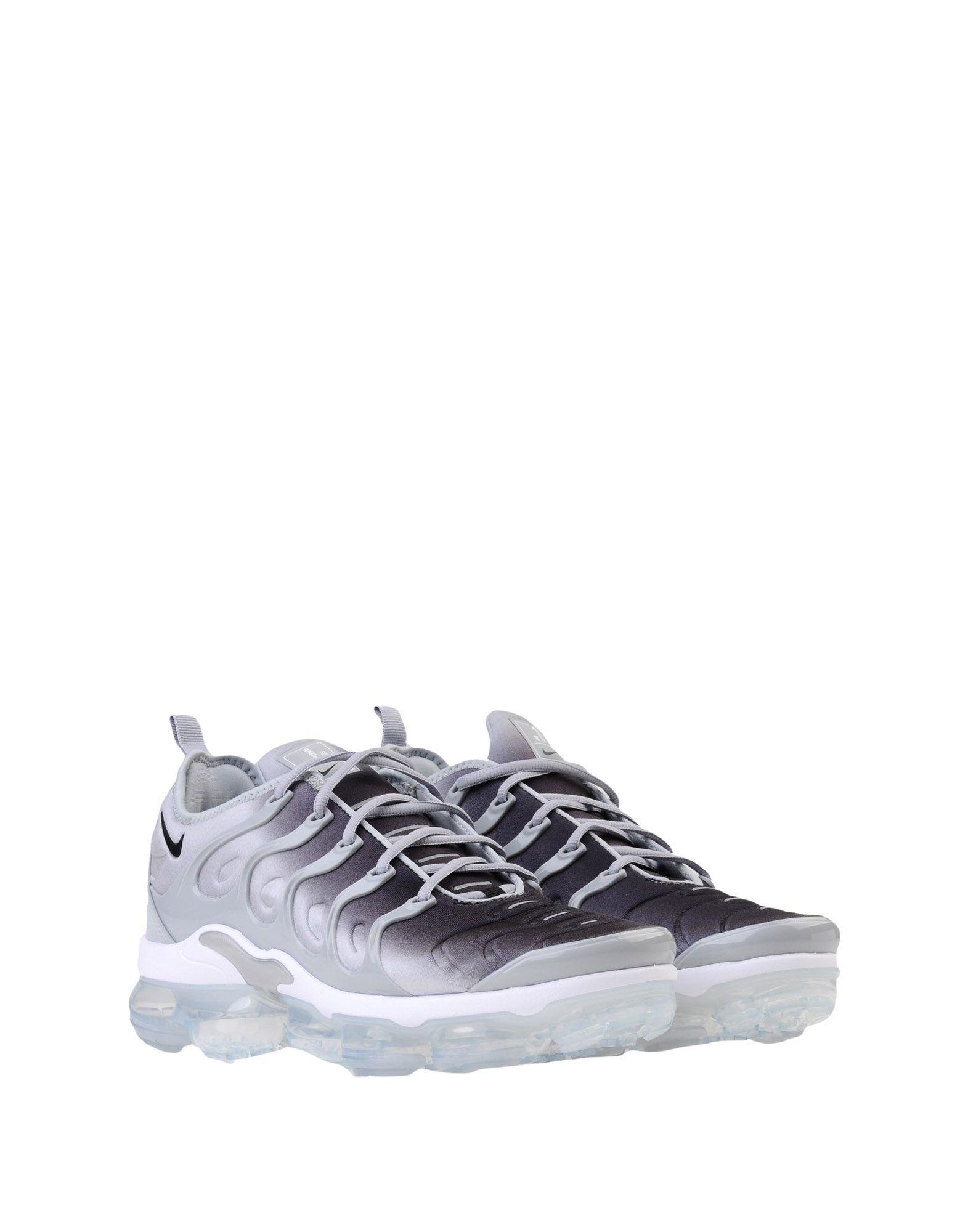 Nike Air Vapormax Qualität Plus  11493081HS Gute Qualität Vapormax beliebte Schuhe f08232
