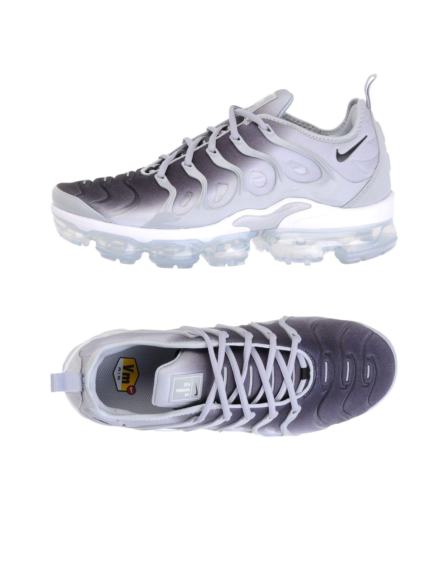 Nike Air Vapormax Plus  11493081HS Gute Qualität beliebte Schuhe