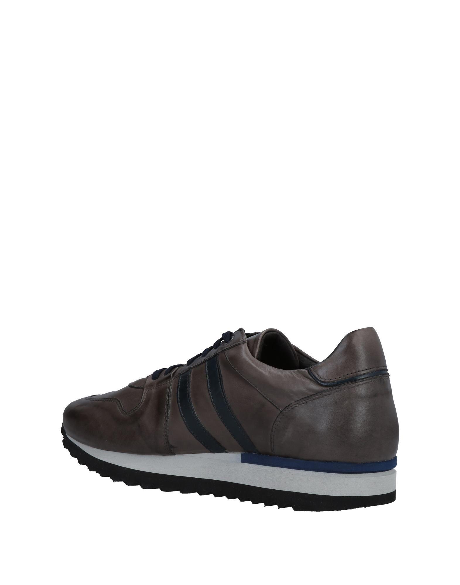 Exton Sneakers Herren    11493085HV Heiße Schuhe 9e7603