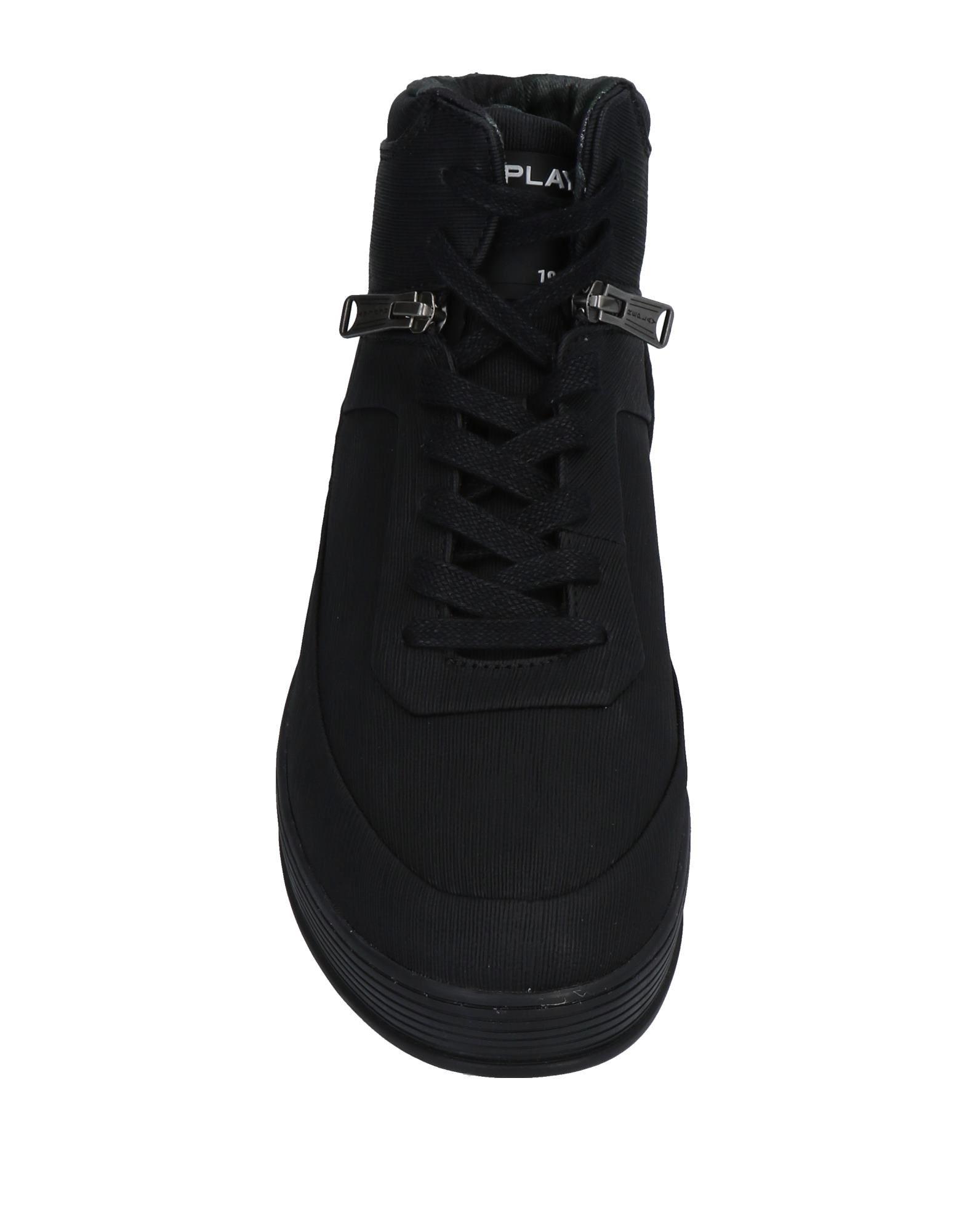 Rabatt echte  Schuhe Replay Sneakers Herren  echte 11493105LC 6967d3