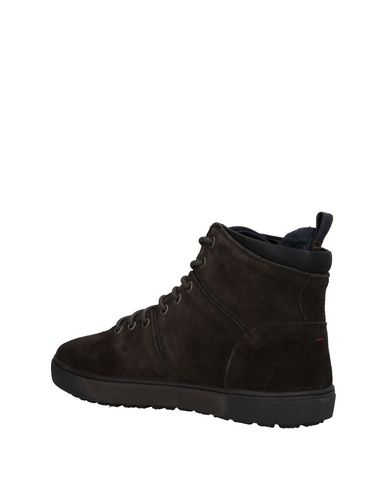 REPLAY Sneakers Outlet Store Standorte 0Ax2JVa