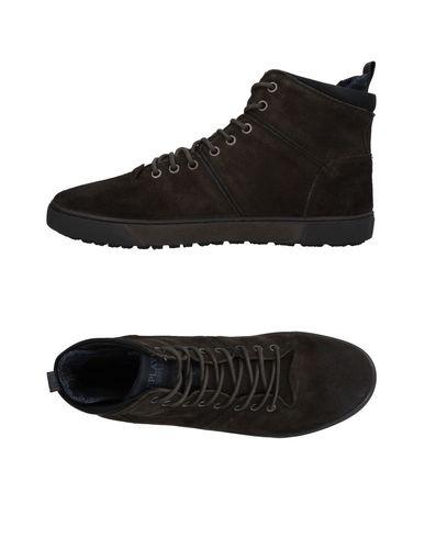 Zapatos con descuento Zapatillas Replay Hombre 11493112IN - Zapatillas Replay - 11493112IN Hombre Café b76a50