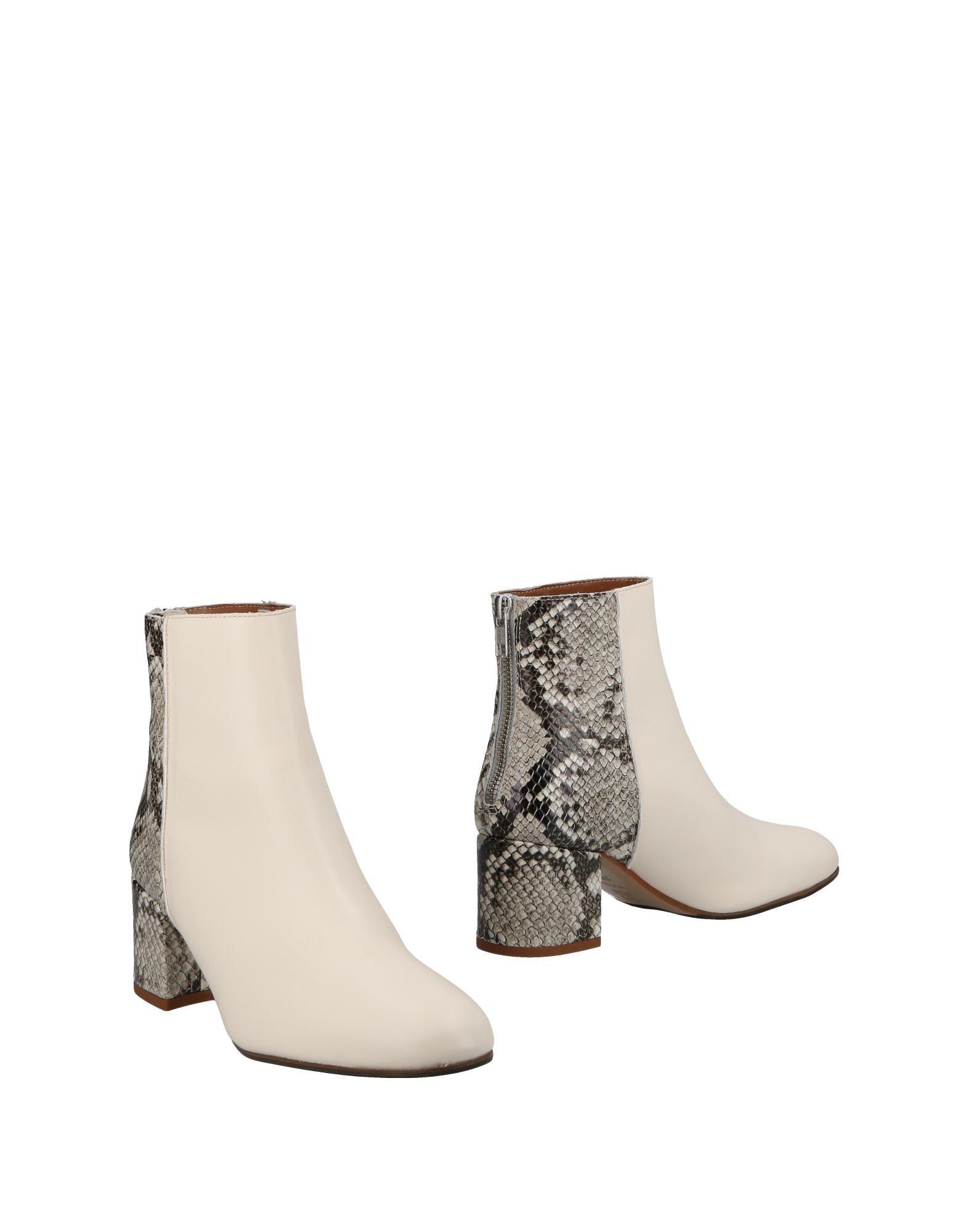 Atp Atelier Stiefelette Damen  11493122CB Beliebte Schuhe