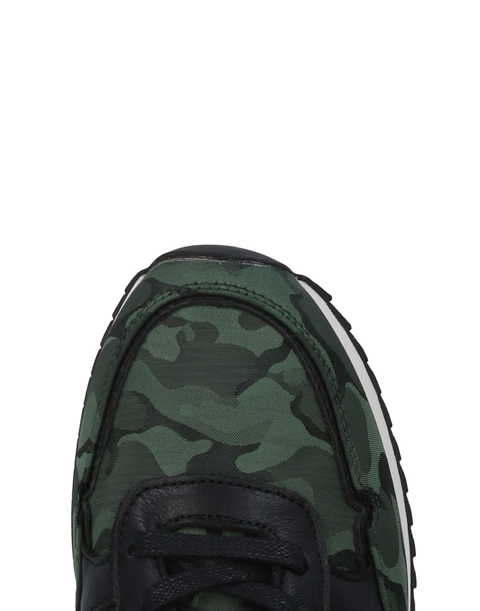 Rabatt echte  Schuhe Replay Sneakers Herren  echte 11493126SJ ae739d