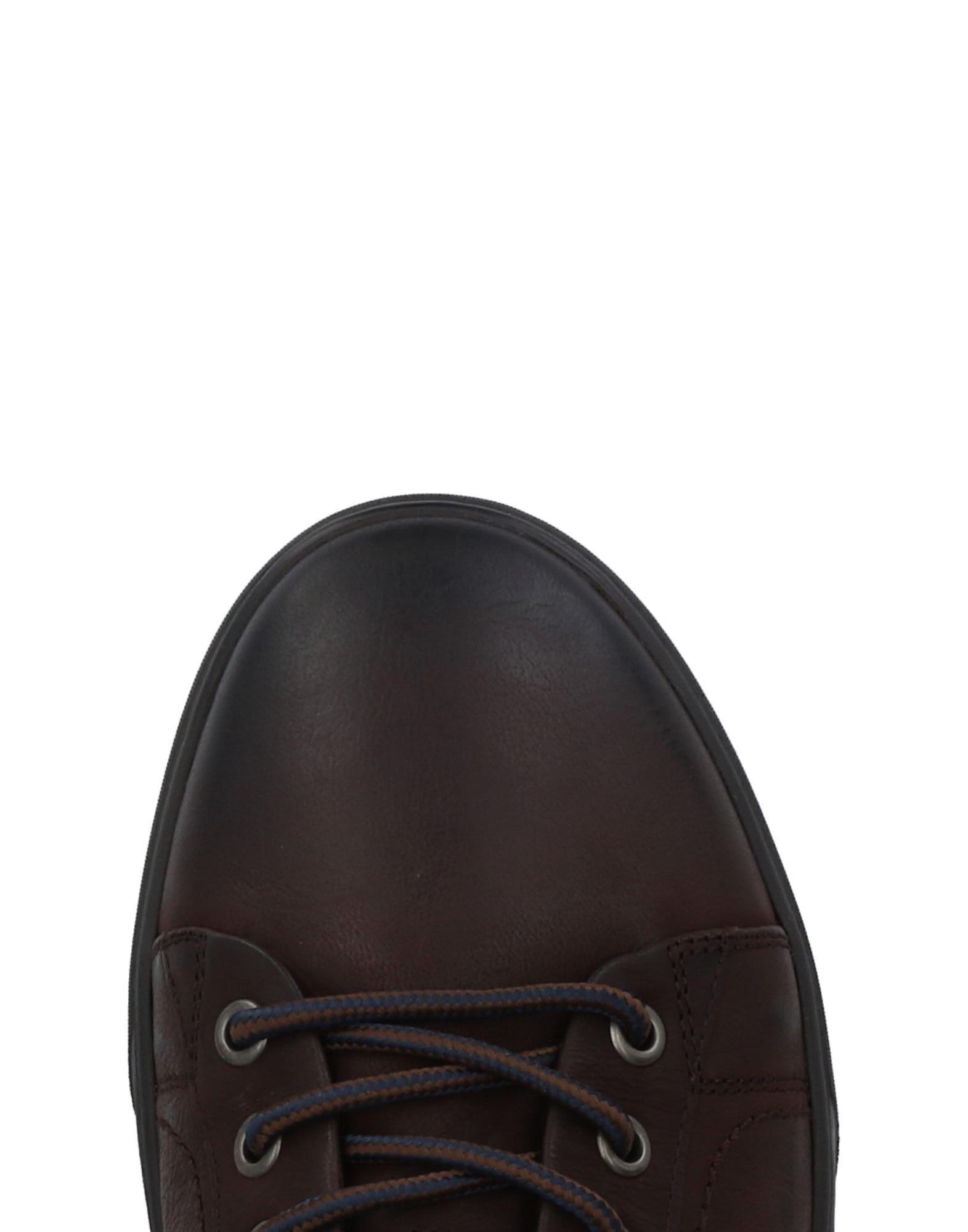 Rabatt Herren echte Schuhe Replay Sneakers Herren Rabatt  11493130LC ec138c