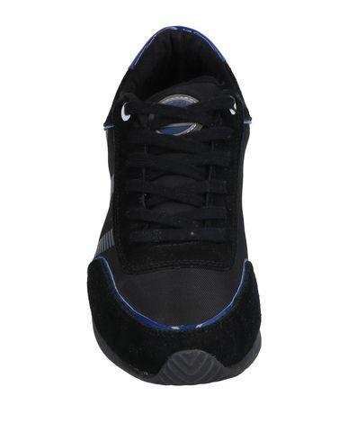 VERSACE JEANS VERSACE Sneakers Sneakers JEANS JEANS VERSACE VERSACE Sneakers Sneakers JEANS JEANS JEANS VERSACE Sneakers VERSACE xnzwZU7IqC