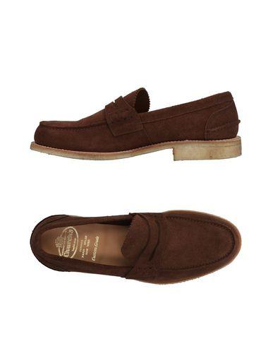 Zapatos con descuento Mocasín Church's Hombre - Mocasines Church's - 11493150XQ Marrón