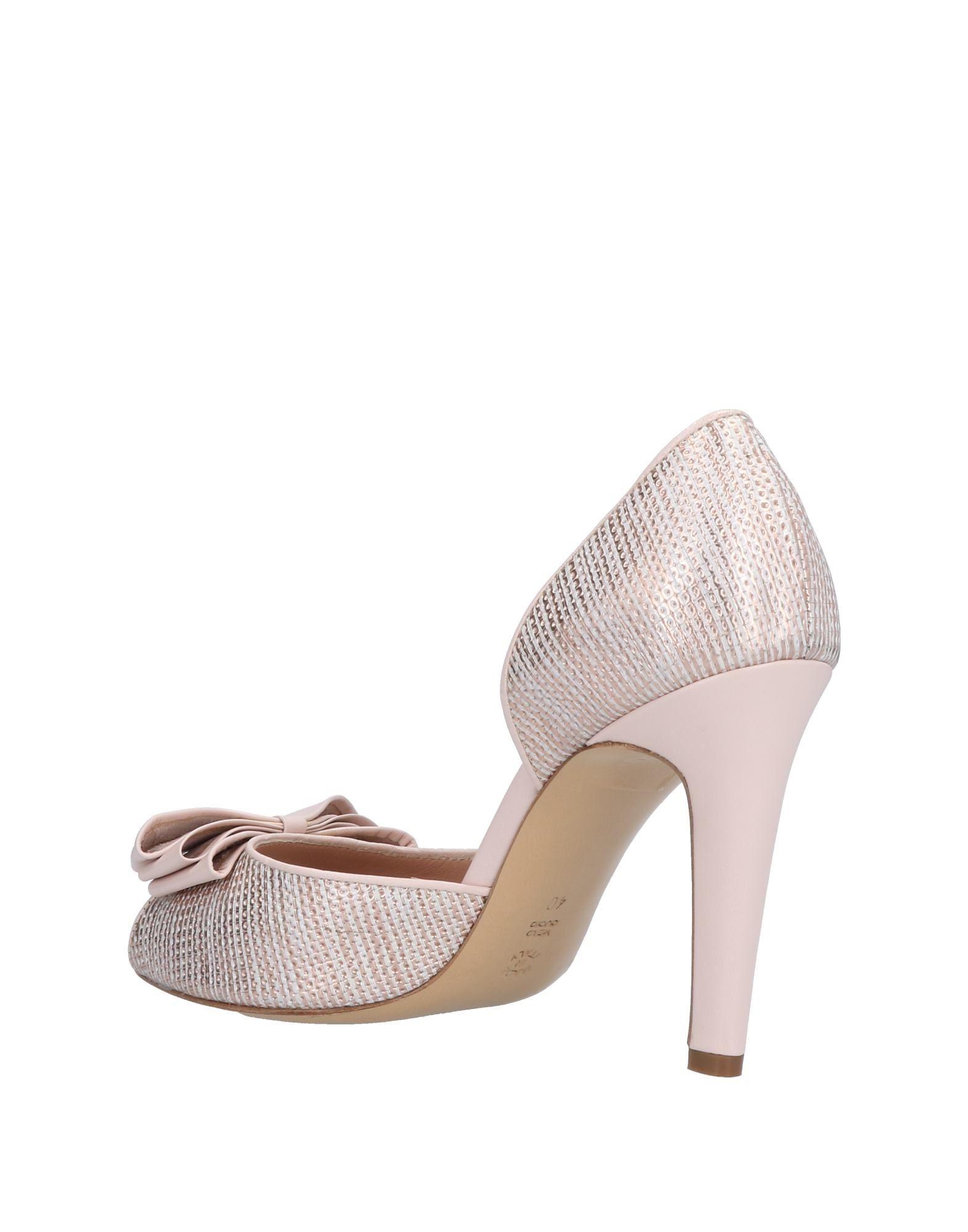 Enzo Di Martino Pumps Damen beliebte  11493151DB Gute Qualität beliebte Damen Schuhe 0512a9