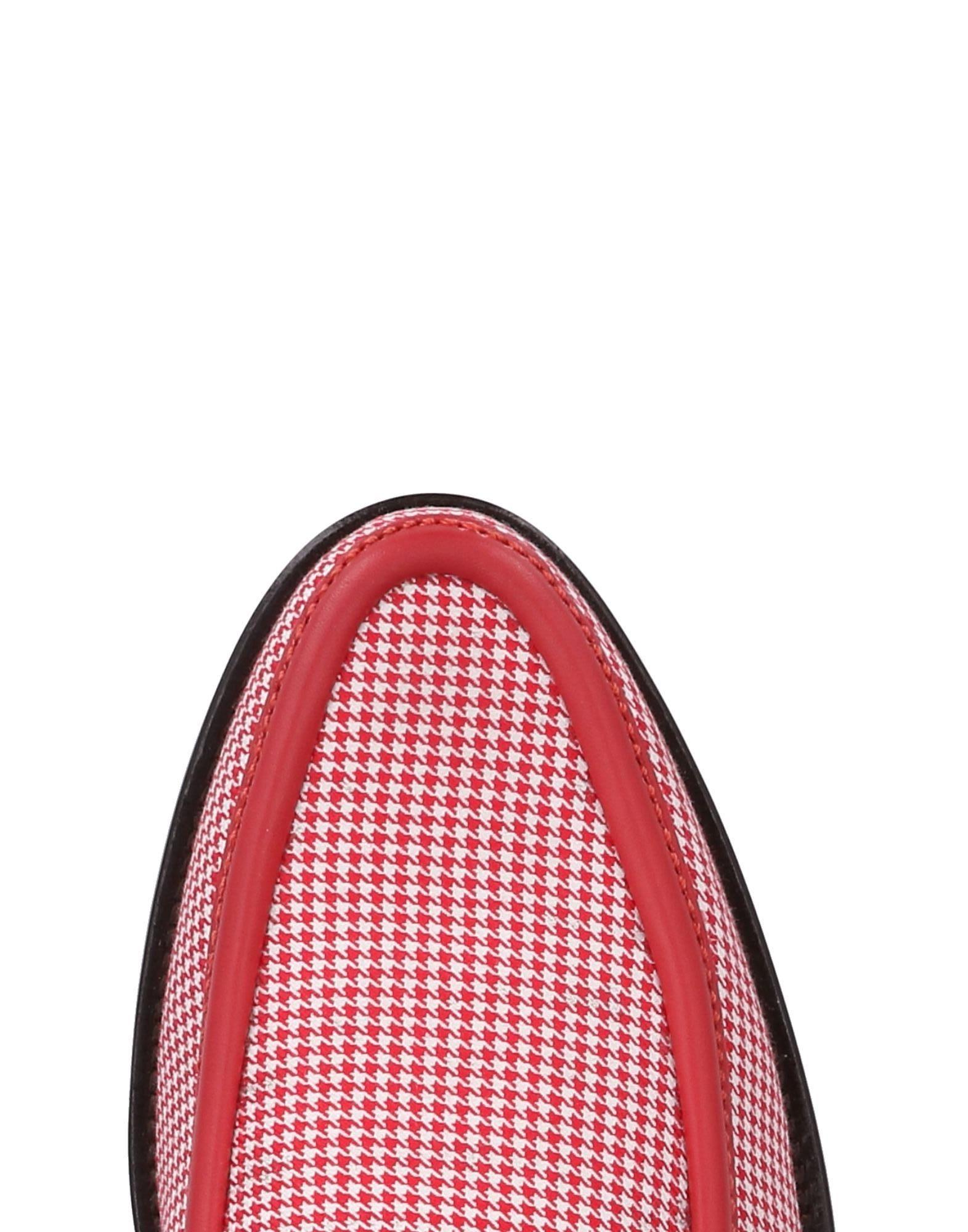 Versace Mokassins Herren  11493153EV Gute Qualität beliebte Schuhe