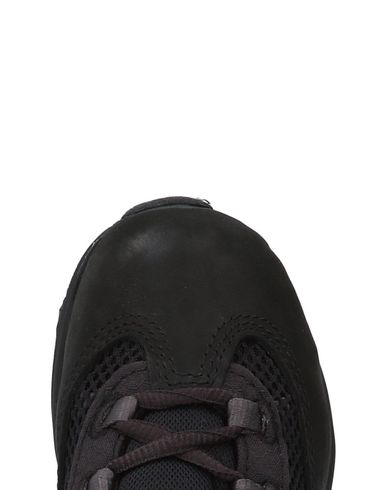 TIMBERLAND TIMBERLAND Sneakers TIMBERLAND Sneakers Sneakers TIMBERLAND Sneakers TIMBERLAND TIMBERLAND TIMBERLAND Sneakers Sneakers TqAU0U