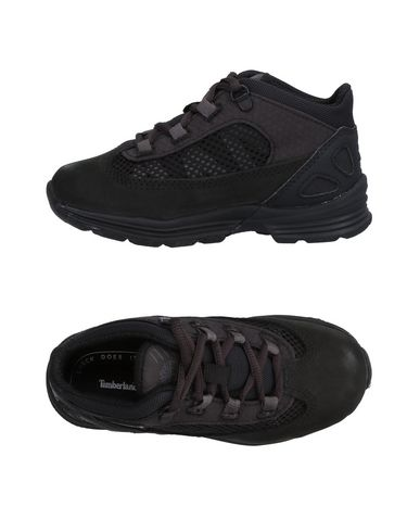 Sneakers Sneakers Sneakers Sneakers TIMBERLAND Sneakers TIMBERLAND TIMBERLAND TIMBERLAND TIMBERLAND Sneakers TIMBERLAND TIMBERLAND qwWAt