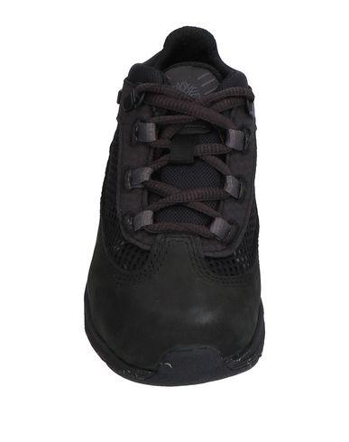 TIMBERLAND Sneakers Sneakers Sneakers TIMBERLAND Sneakers TIMBERLAND TIMBERLAND dtWfFq