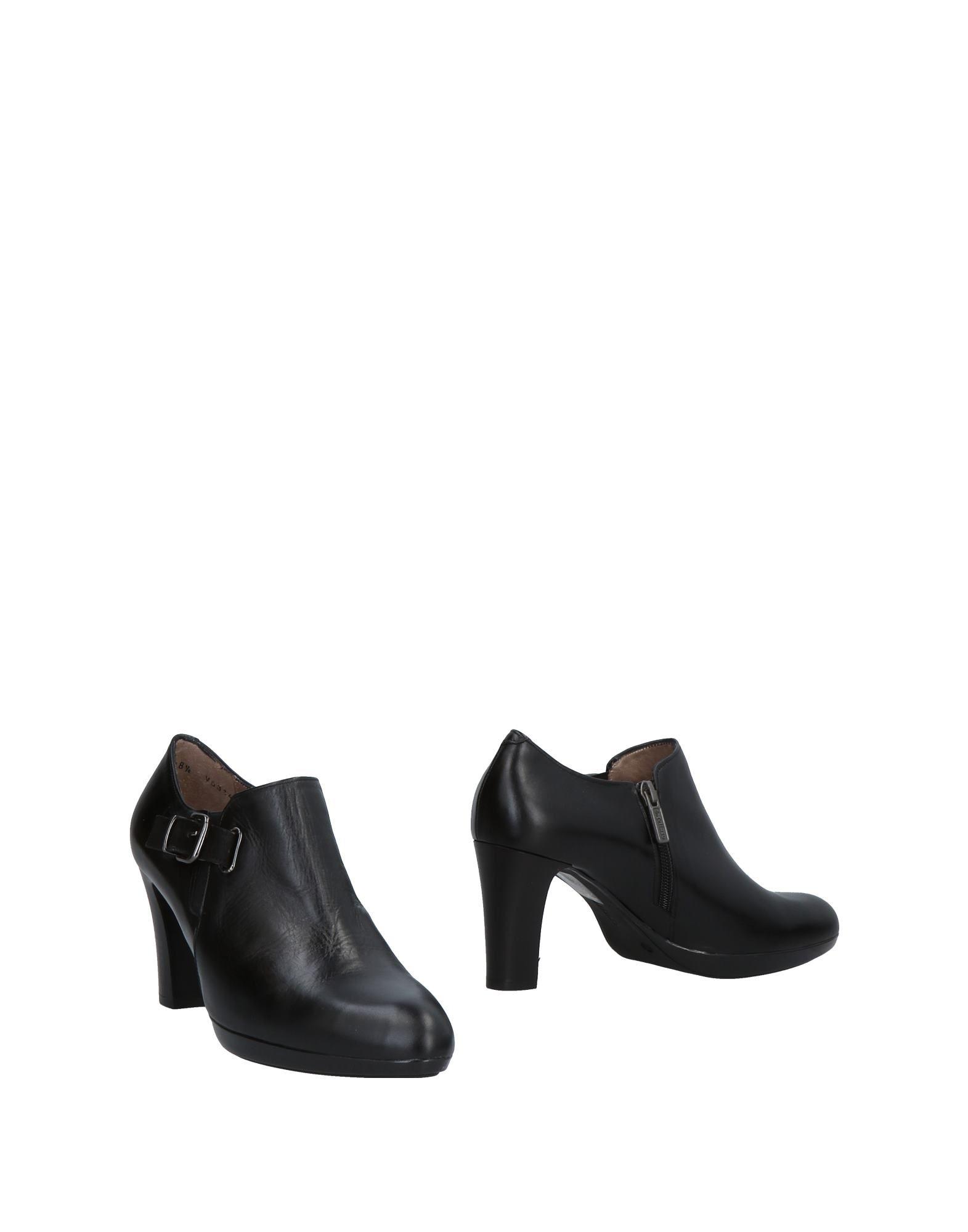 Melluso Stiefelette Damen  11493165TK Gute Qualität beliebte Schuhe