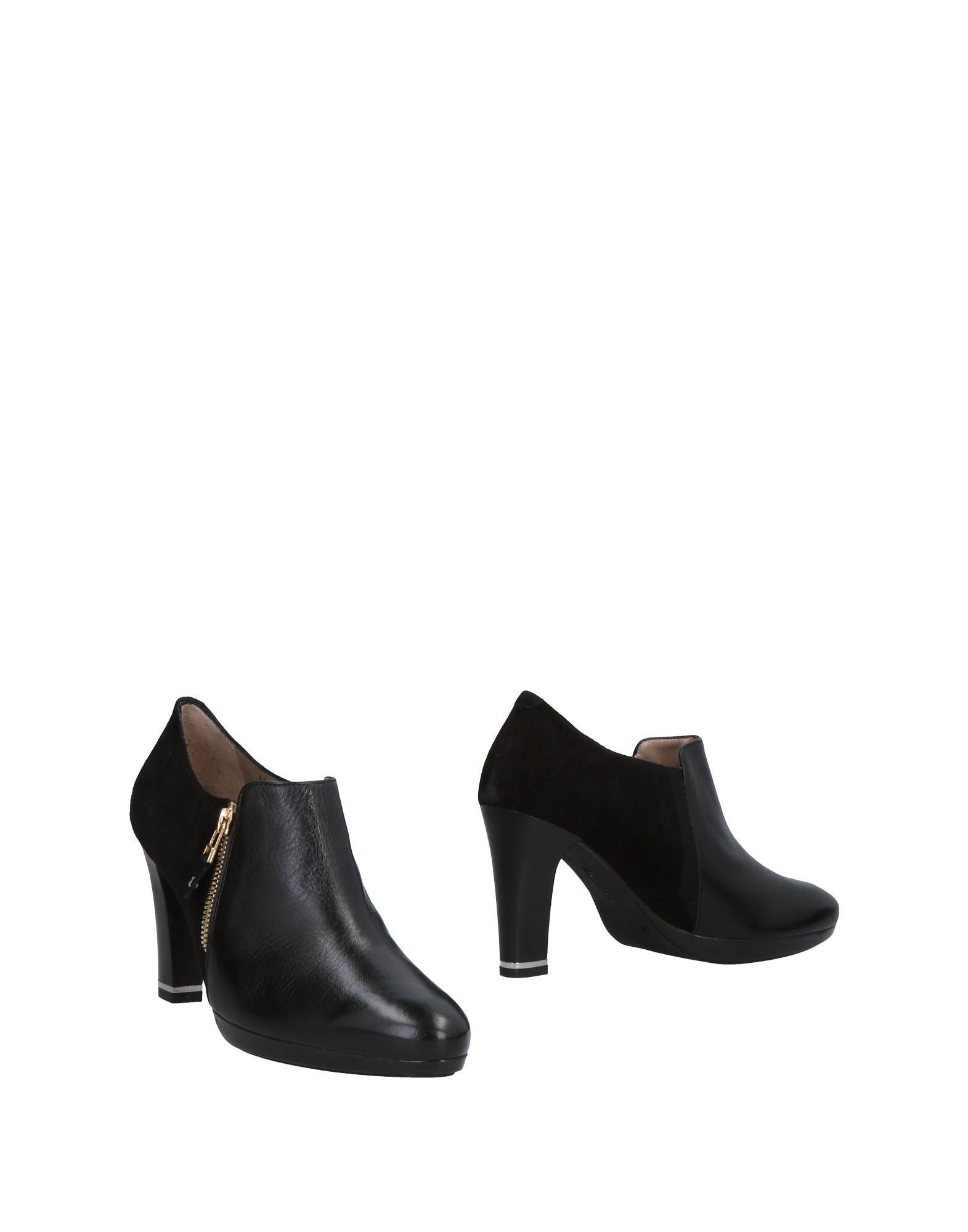 Melluso Stiefelette Damen  11493168QH Gute Qualität beliebte Schuhe