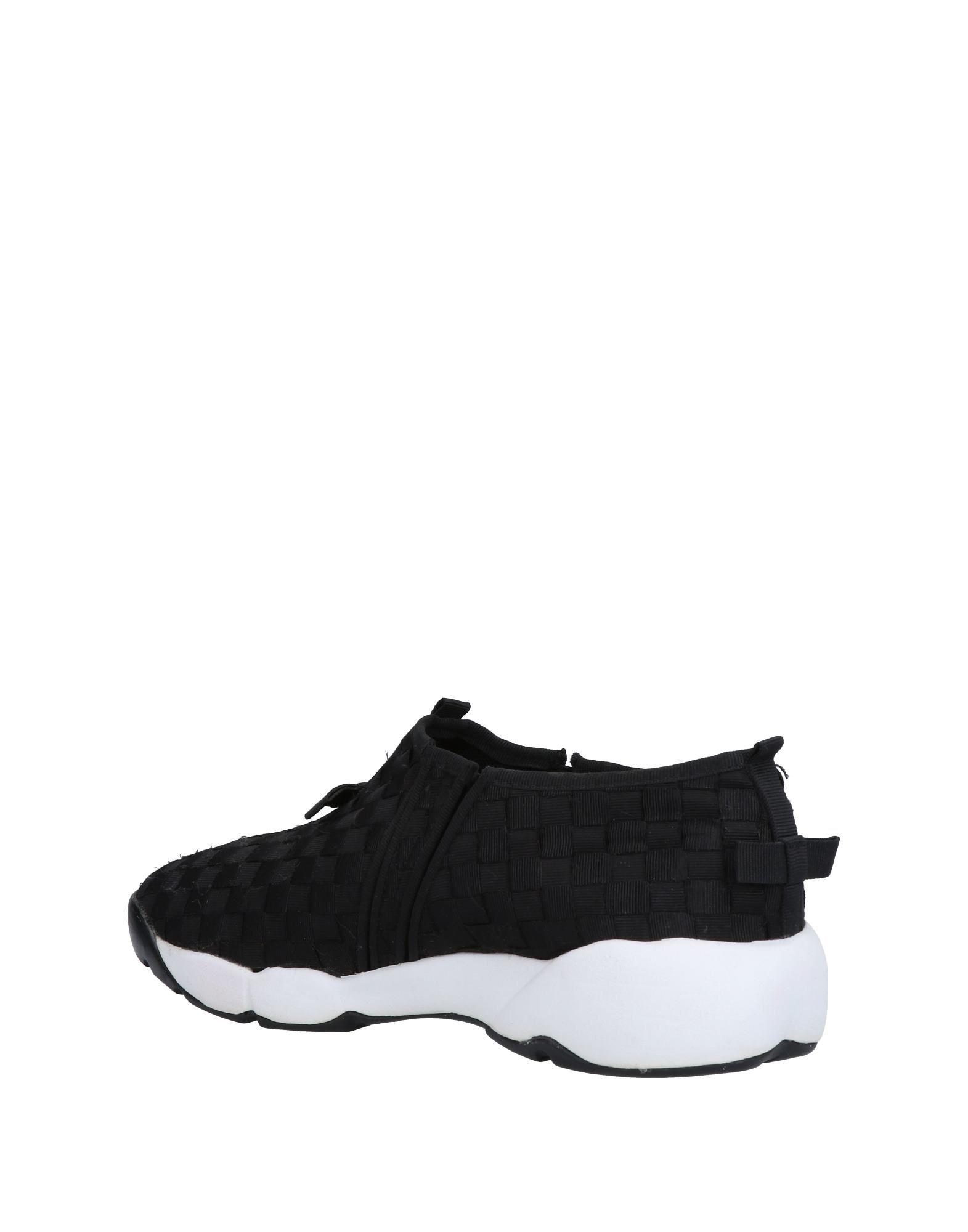 So•Queen Sneakers Sneakers So•Queen Damen  11493172EX  3b627e