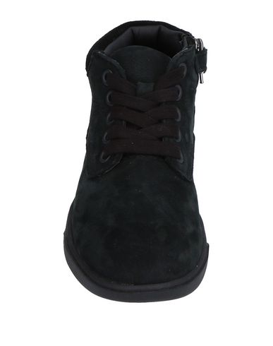 TIMBERLAND TIMBERLAND Sneakers Sneakers U7fUOWaqP