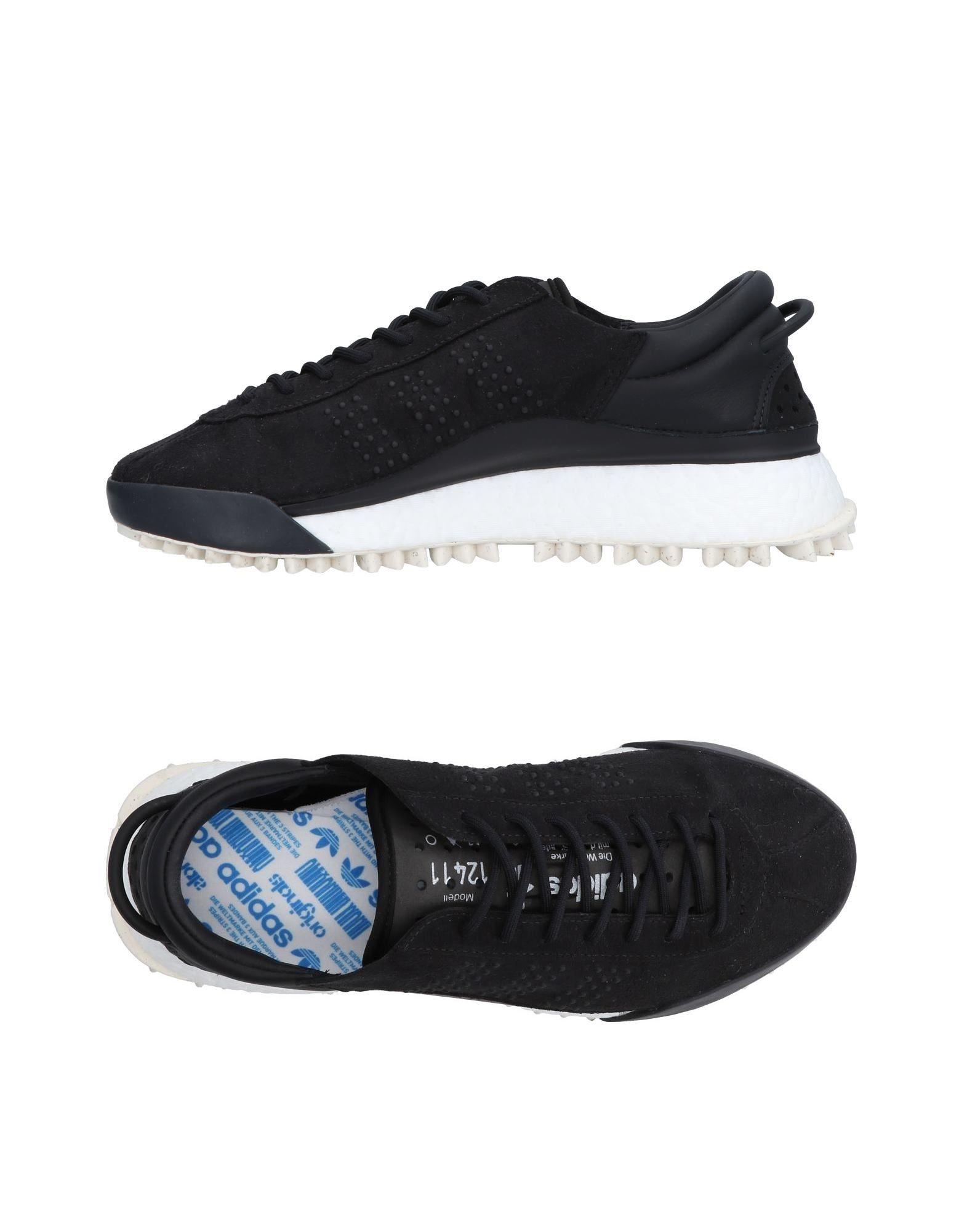 Sneakers Adidas Uomo - 11493180XI Scarpe economiche e buone