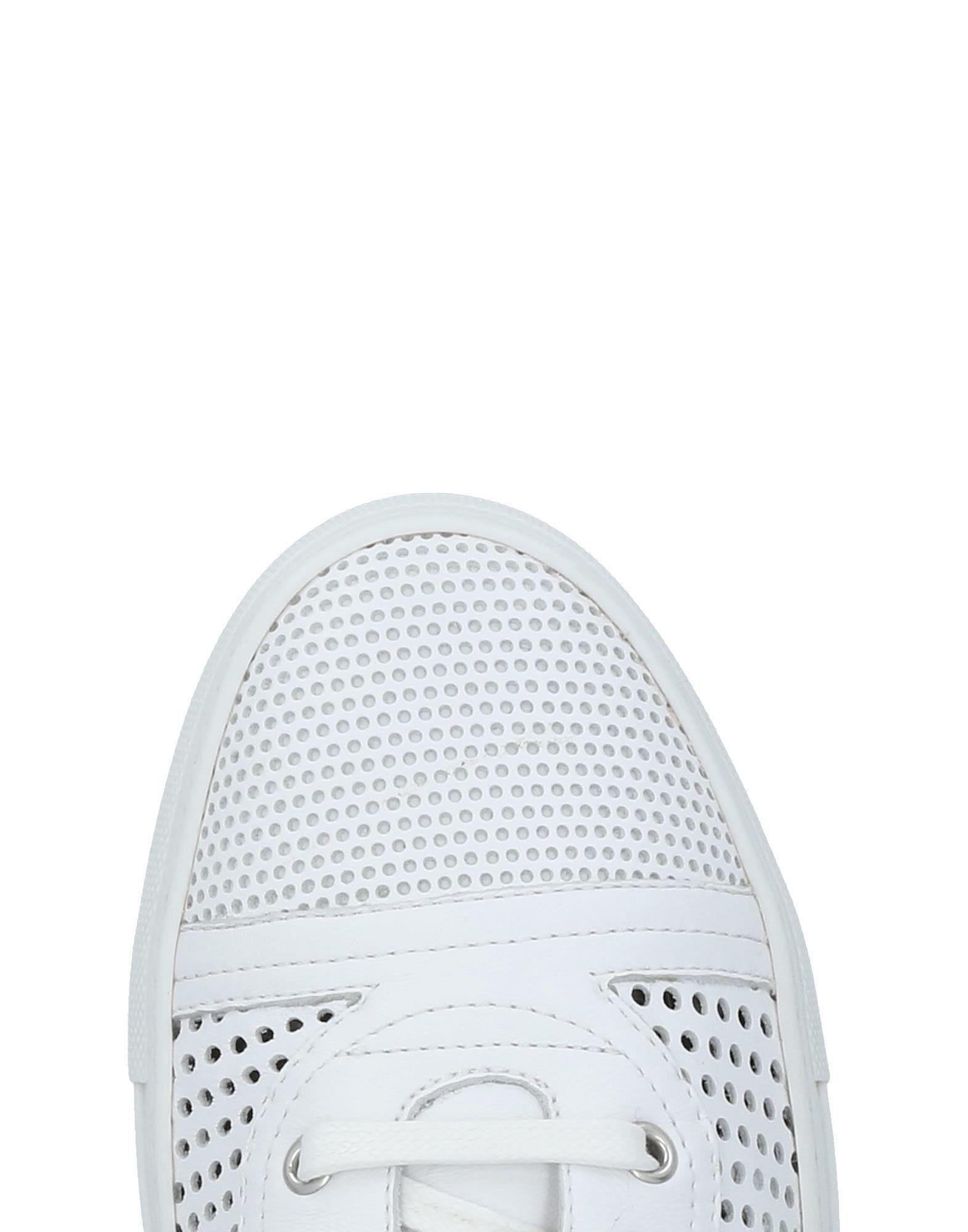 Love Moschino Sneakers Herren  11493182EX 11493182EX  7fef74
