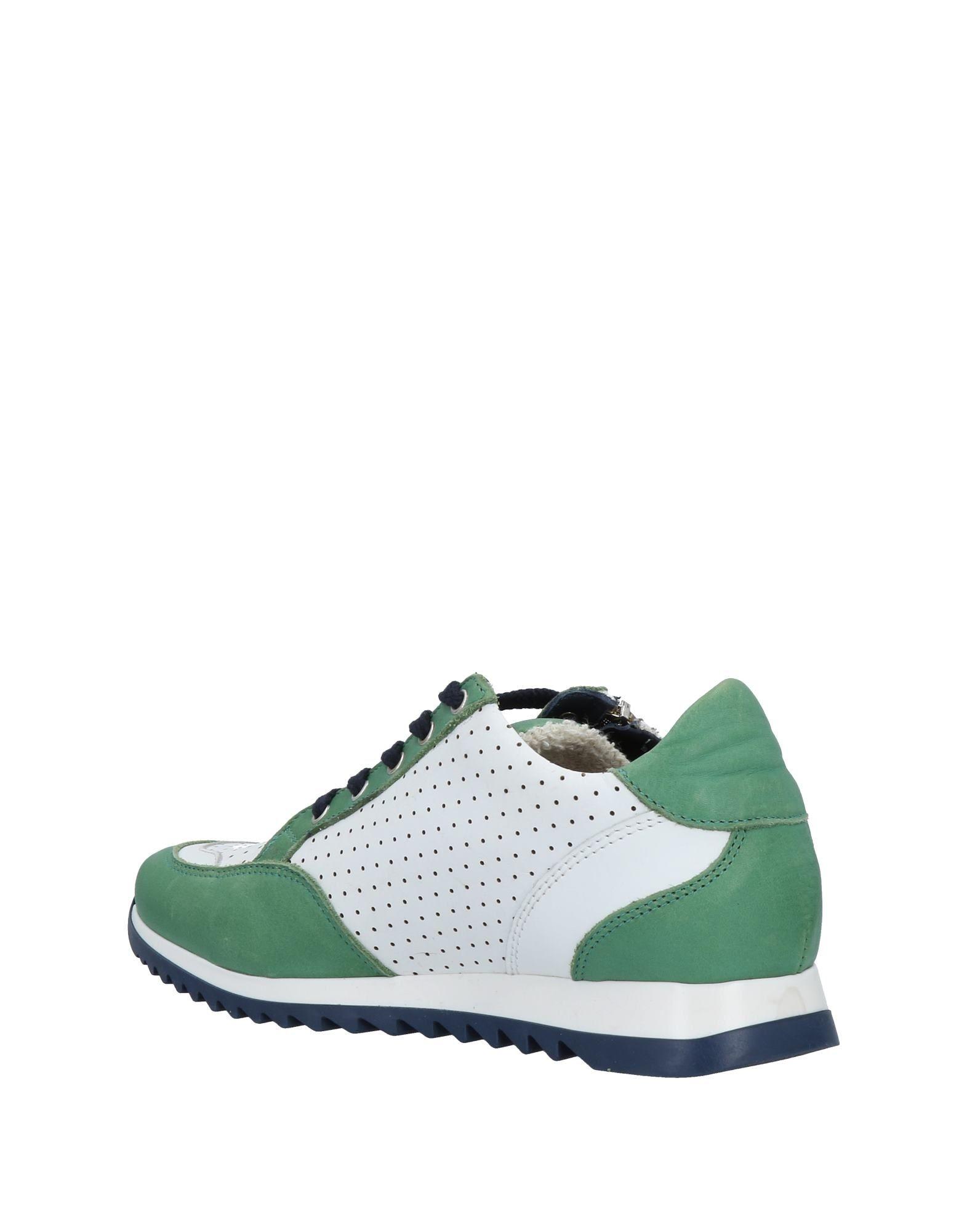 Gut um billige Sneakers Schuhe zu tragenDaniele Alessandrini Sneakers billige Damen  11493183BA f2dddc