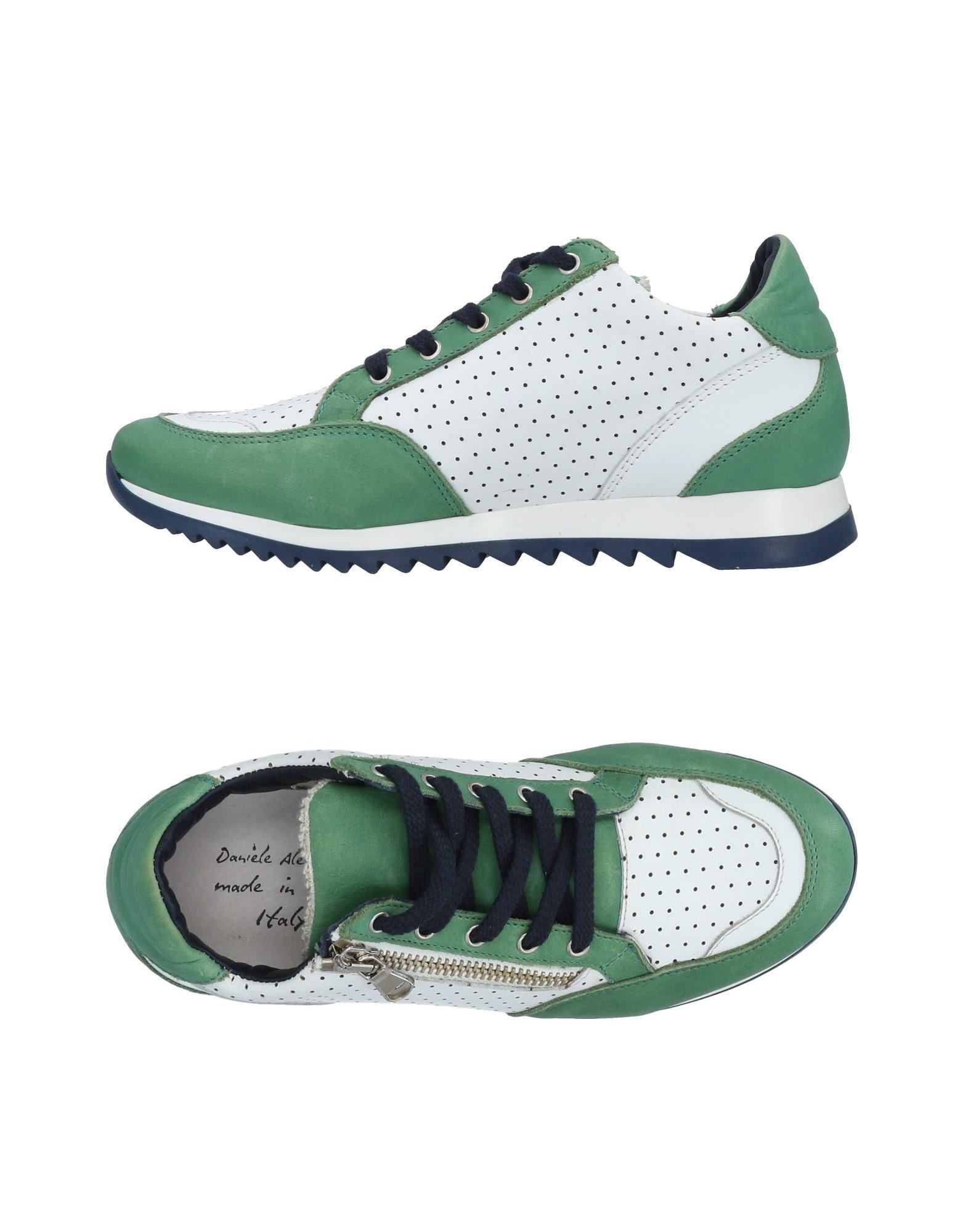 Sneakers Daniele Alessandrini Donna - 11493183BA