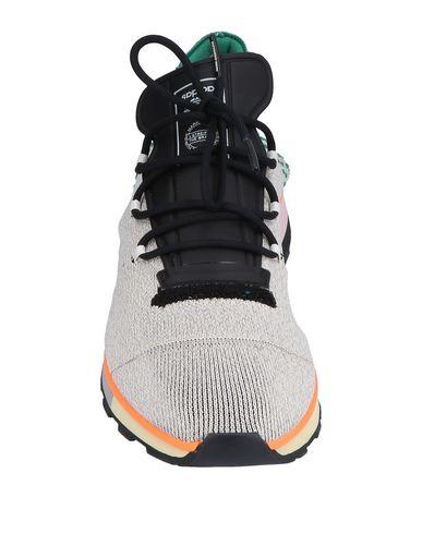 Adidas Originals By Alexander Wang Sneakers Men Adidas