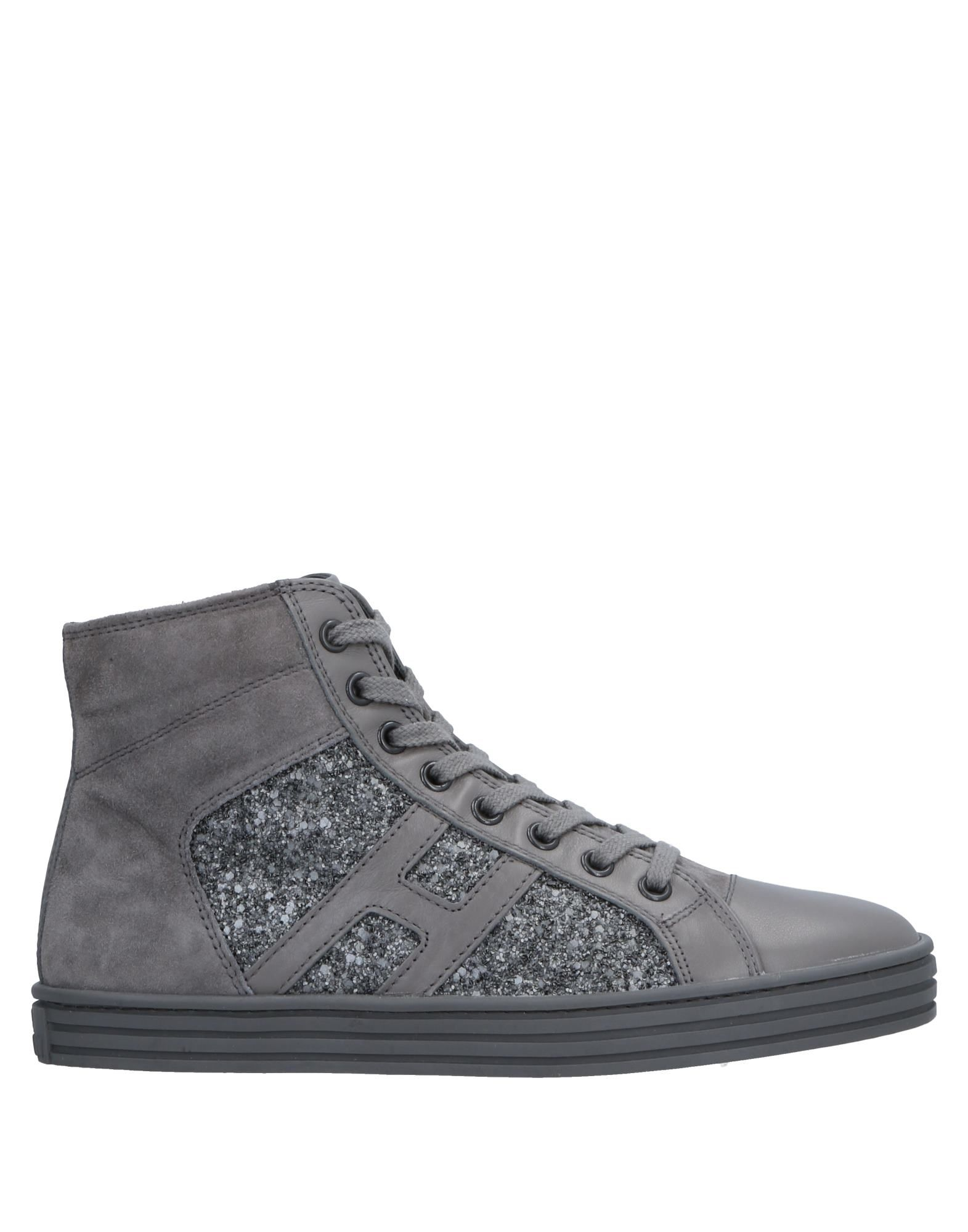 Hogan Rebel Sneakers - Women Hogan Rebel Sneakers - online on  Canada - Sneakers 11493196AJ abb05c