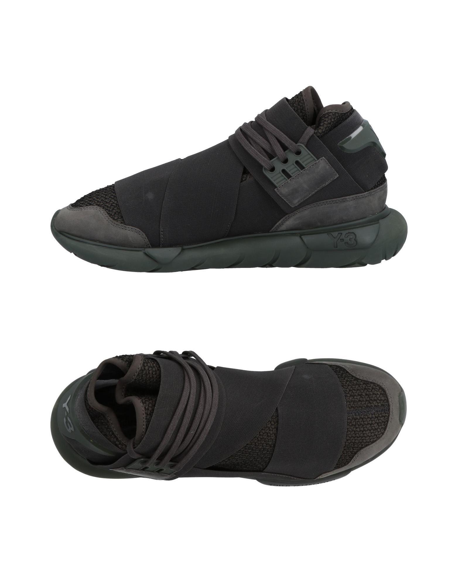 Y 11493208HS Gute Qualität beliebte Schuhe