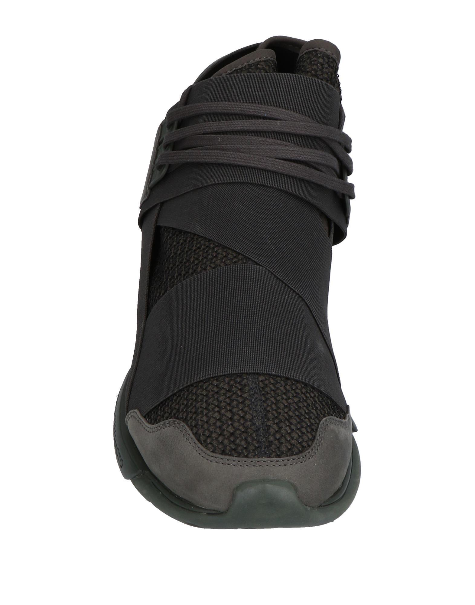 Haltbare Mode billige Schuhe Schuhe Y 11493208HS Beliebte Schuhe billige da497b
