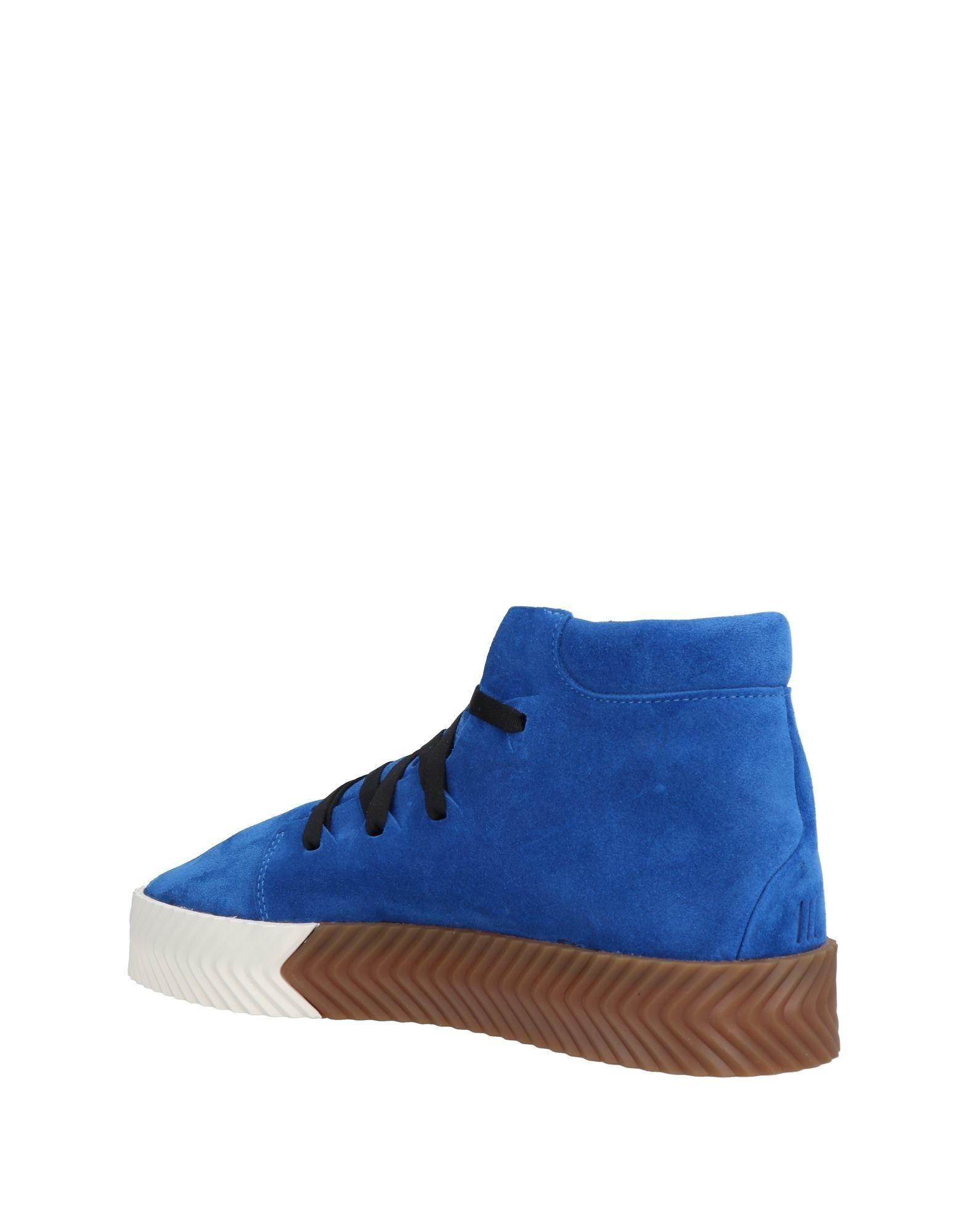 Adidas Schuhe Sneakers Herren  11493211QG Heiße Schuhe Adidas 0ba26c