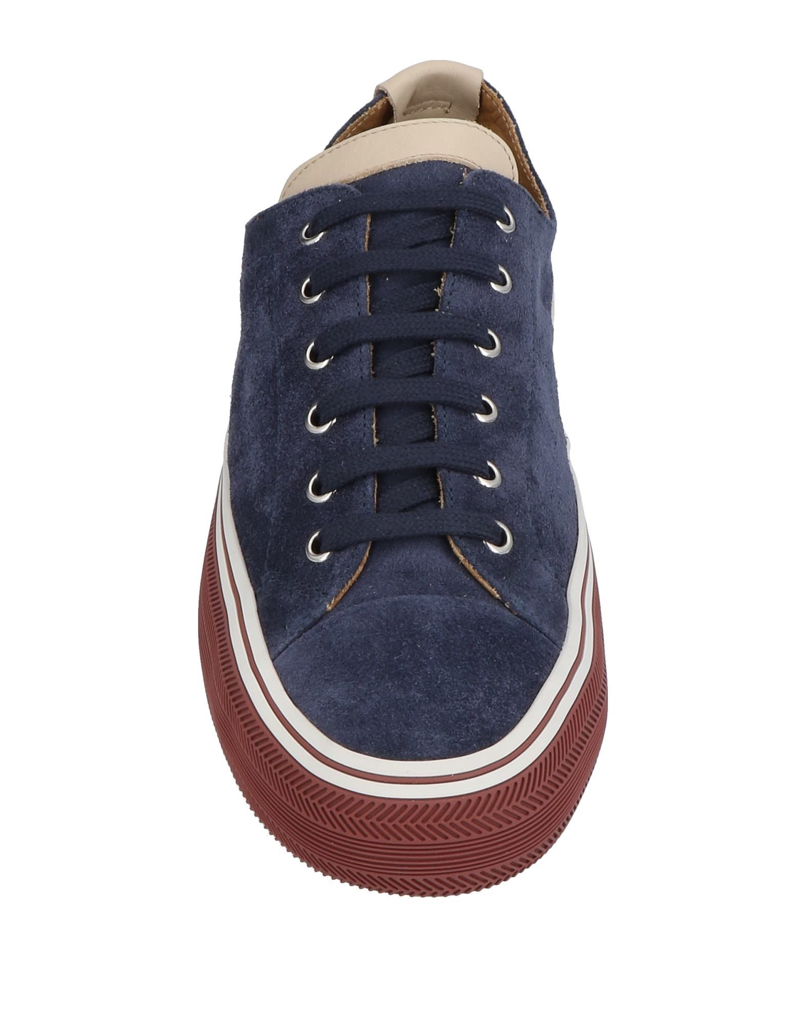 Rabatt echte 11493217PJ Schuhe Pantofola D'oro Sneakers Herren  11493217PJ echte 8913a2
