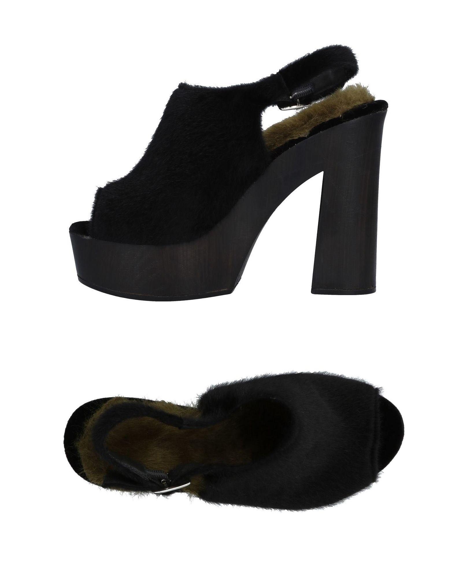 Sandali Suky Donna - 11493222QT Scarpe economiche e buone