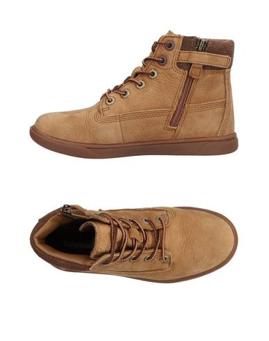 TIMBERLAND TIMBERLAND Sneakers Sneakers RY01pv