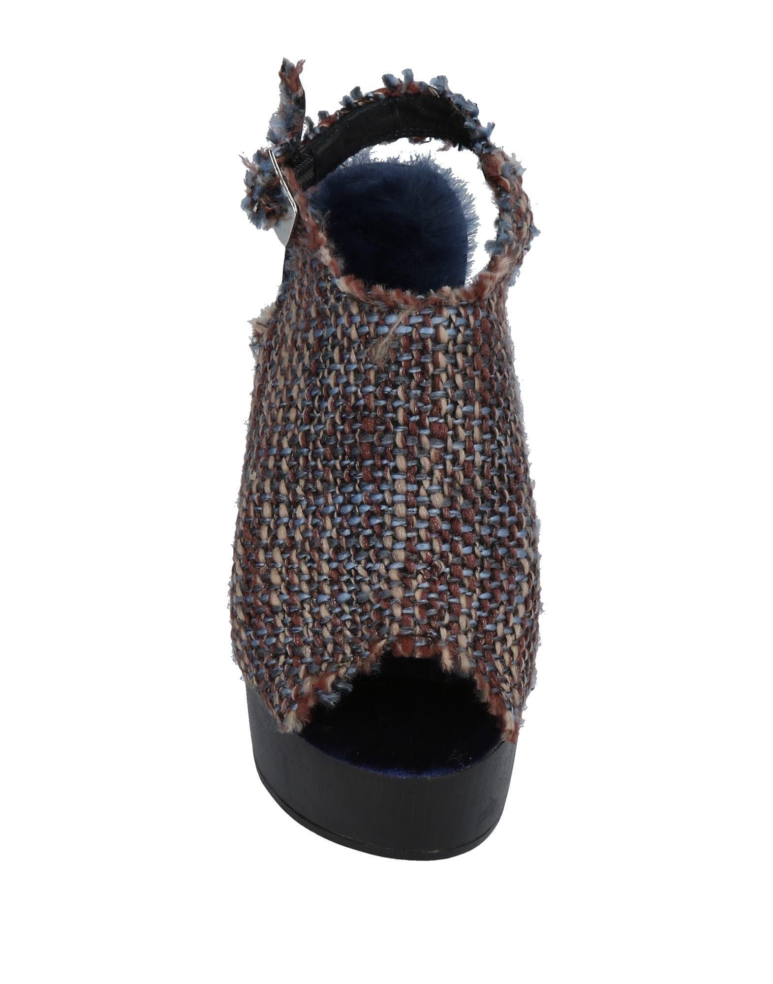 Suky Sandalen Damen  11493231HH Gute Qualität beliebte Schuhe Schuhe beliebte 94d99b
