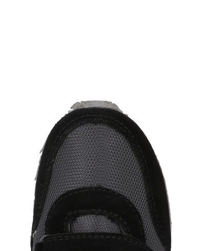 TIMBERLAND Sneakers Empfehlen Rabatt Ebay Günstig Online Auslass 100% Authentisch Günstig Online Billige Schnelle Lieferung TN8yDuYWq