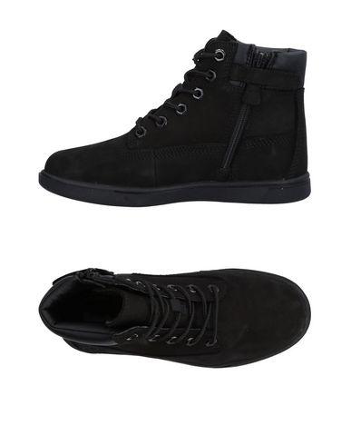 TIMBERLAND Sneakers Sneakers TIMBERLAND Sneakers TIMBERLAND Sneakers TIMBERLAND TIMBERLAND gxUFfH