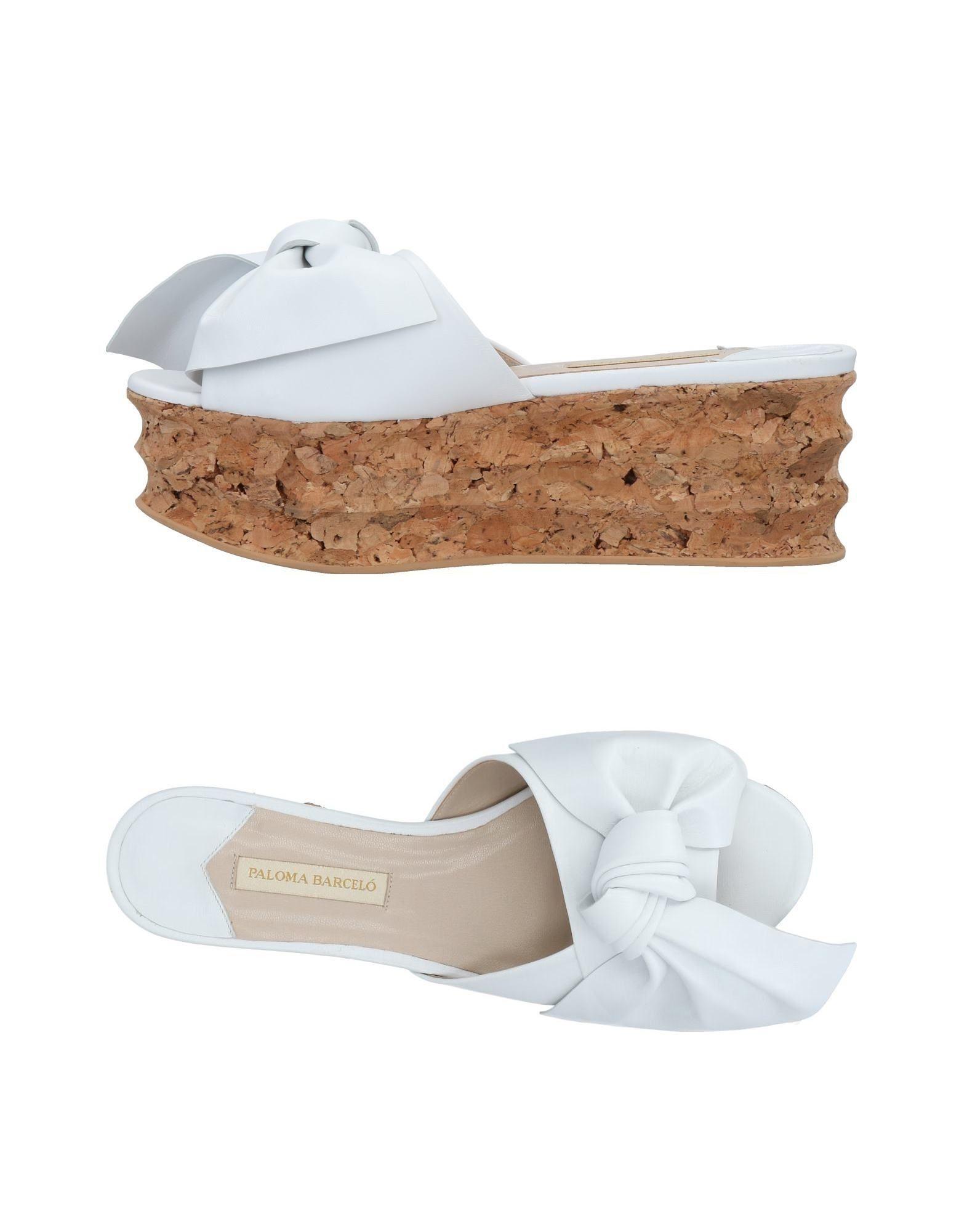 ba9e2585aa38 Paloma Barcel  243  Barcel  243  Barcel  243  Sandals - Women Paloma  Barcel  243  Sandals online on Canada - 11493246IE 7d1a74