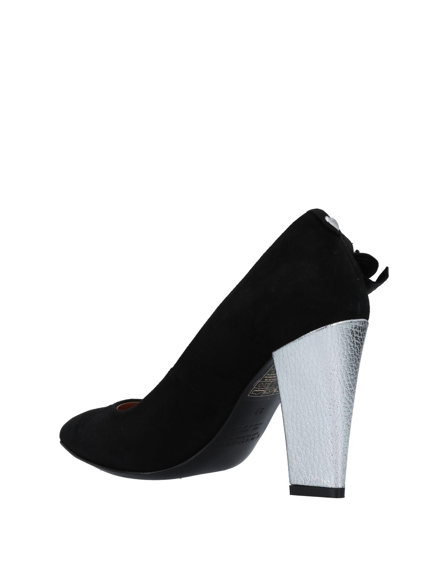 Gut tragenTwin um billige Schuhe zu tragenTwin Gut 11493253QU 0b64bd