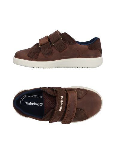 TIMBERLAND Sneakers Sneakers TIMBERLAND TIMBERLAND Sneakers Sneakers TIMBERLAND fFqvS