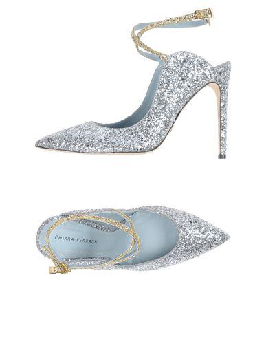 Ferragni Chiara Shoe kjøpe billig pris gratis frakt virkelig rabatt ekte for salg nettbutikk salg stor overraskelse SfjhCxzIU