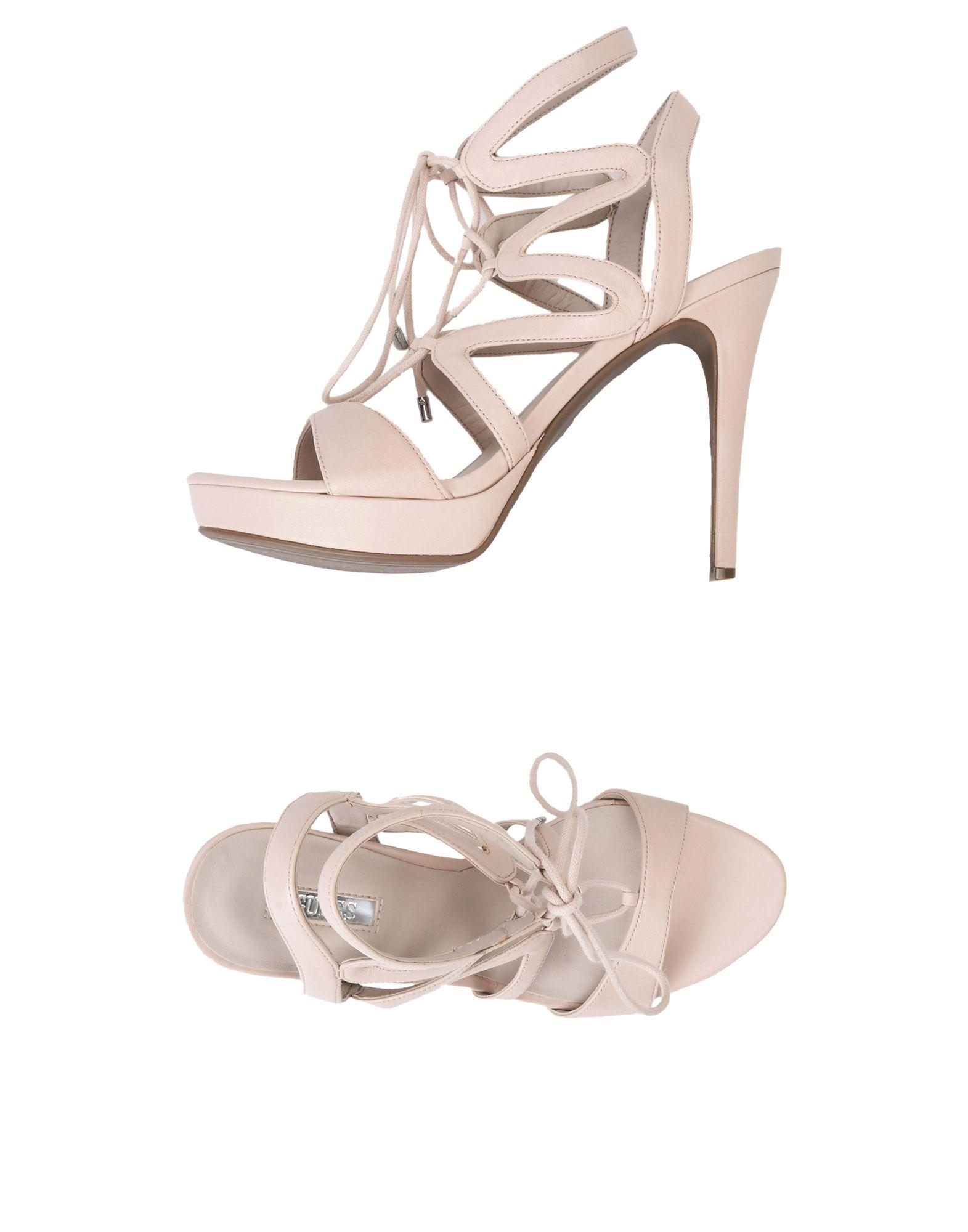 Guess Sandalen Damen  11493271GD Gute Qualität beliebte Schuhe