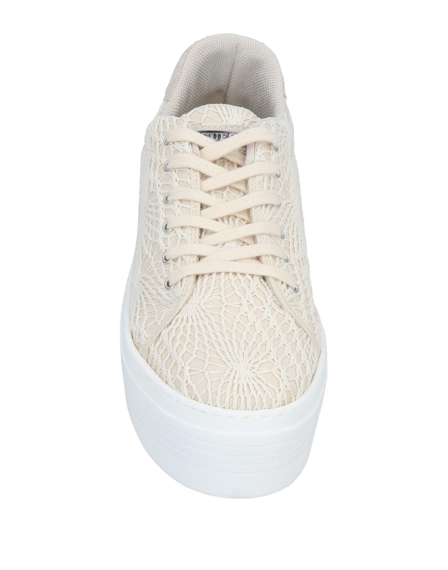 Guess Turnschuhes Damen 11493285WH beliebte Gute Qualität beliebte 11493285WH Schuhe 2de4ac