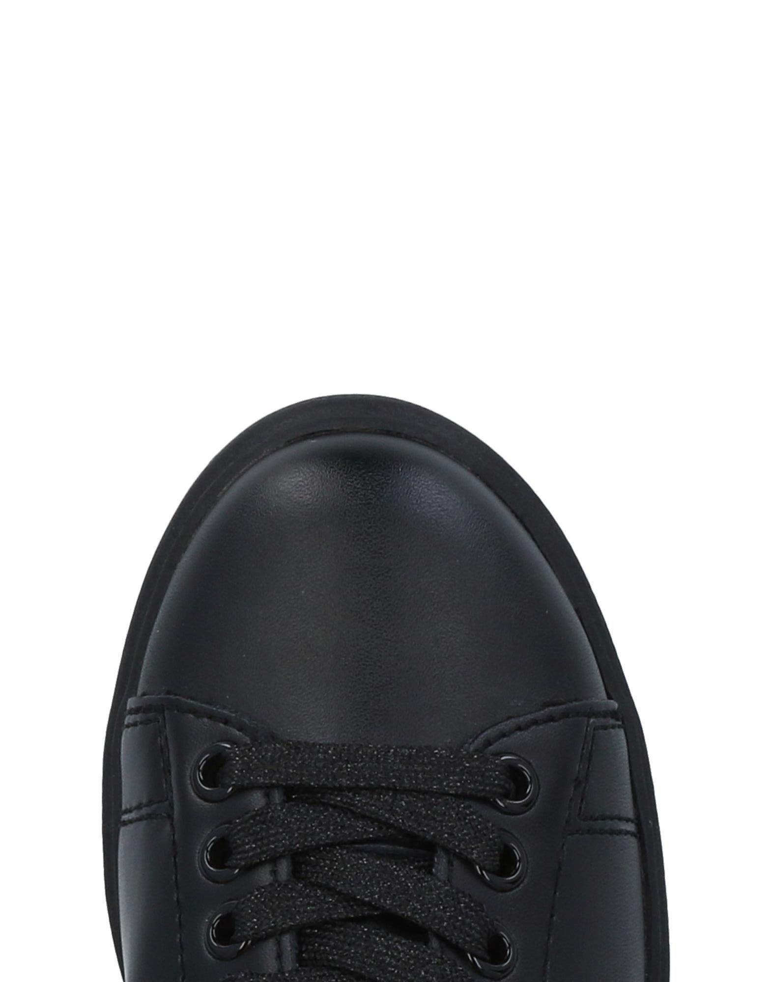 Replay Sneakers Damen  11493286BB Schuhe Gute Qualität beliebte Schuhe 11493286BB 95976a
