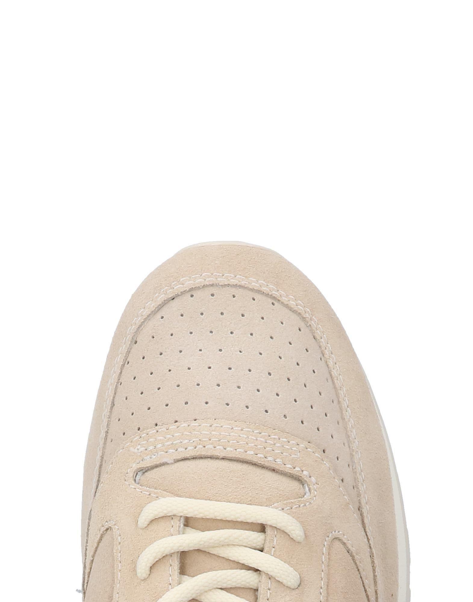 Rabatt Herren echte Schuhe Saucony Sneakers Herren Rabatt  11493291RQ 83fba4